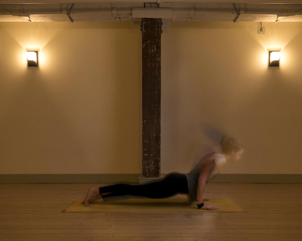 10-31-15_Yoga-Caitlin_8634.jpg
