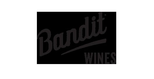 BANDIT_WINES.png