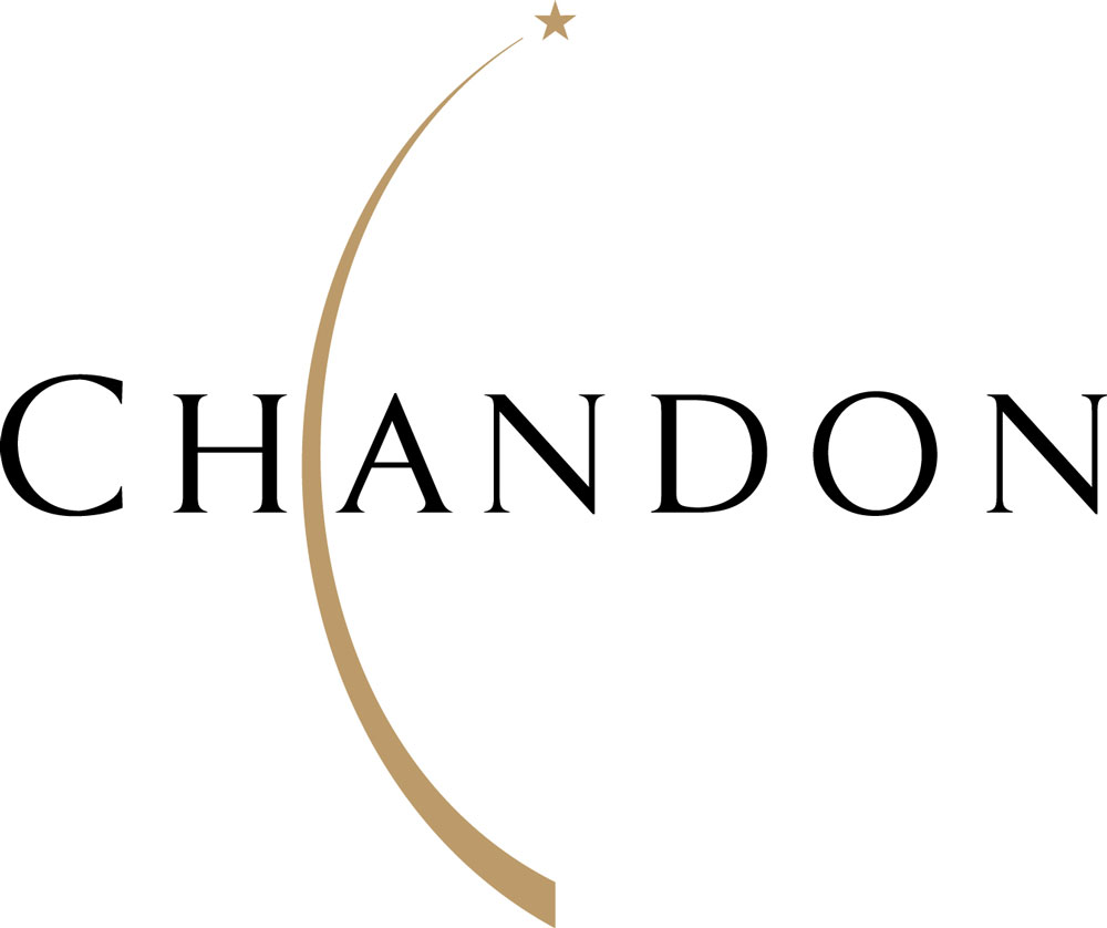 domaine-chandon75percent.jpg