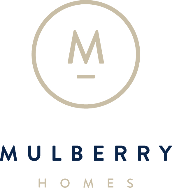 Mulberry_Homes_Primary_Logo.jpg