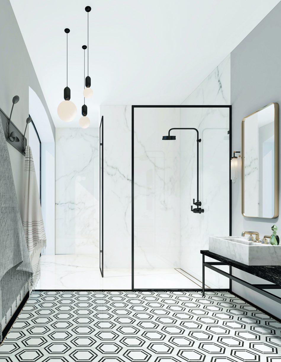 bathroom-porn-949x1220-2.jpg