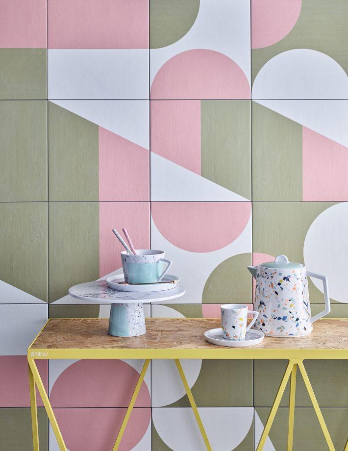 Hockney-inspired-vibrant-colour-5-710x920.jpg