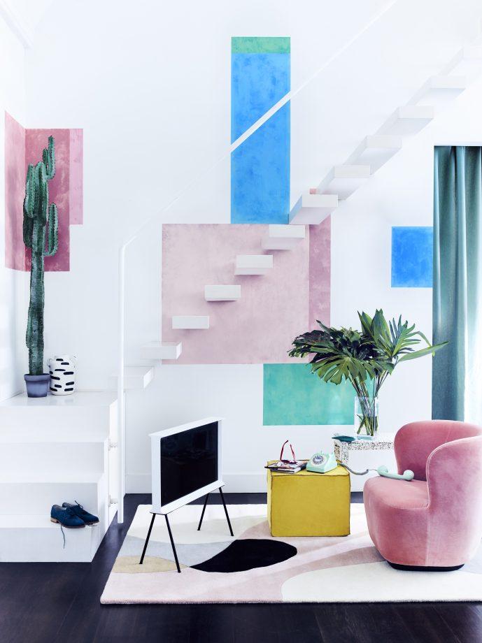 Hockney-inspired-vibrant-colour-4-689x920.jpg