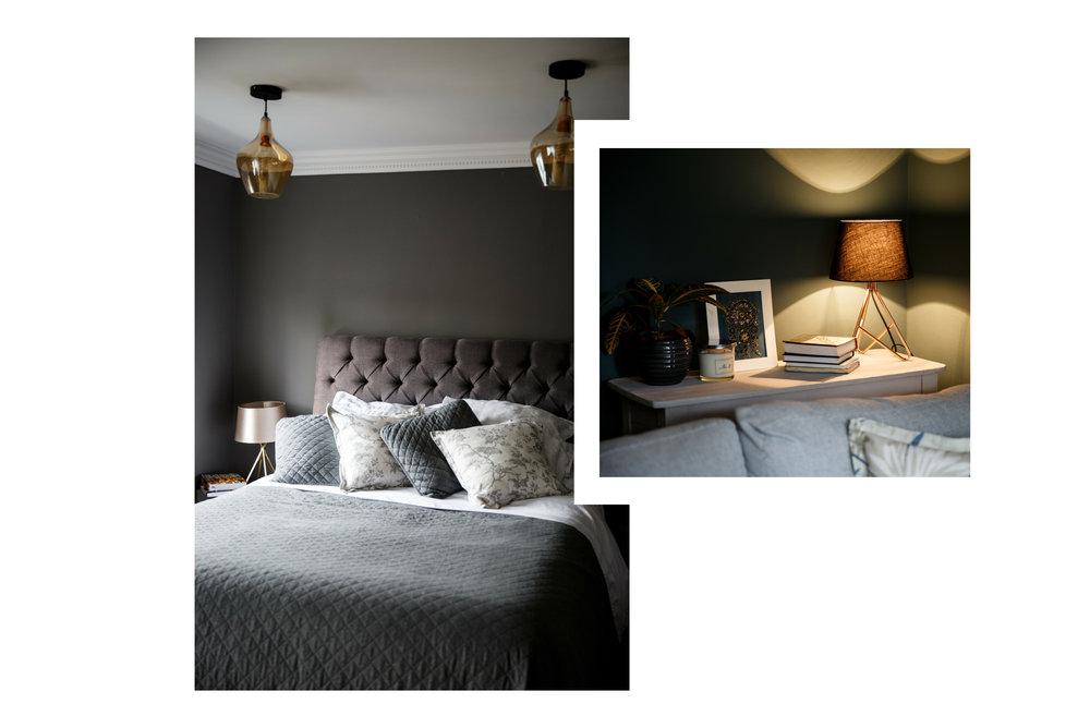 interiors with impact.jpg
