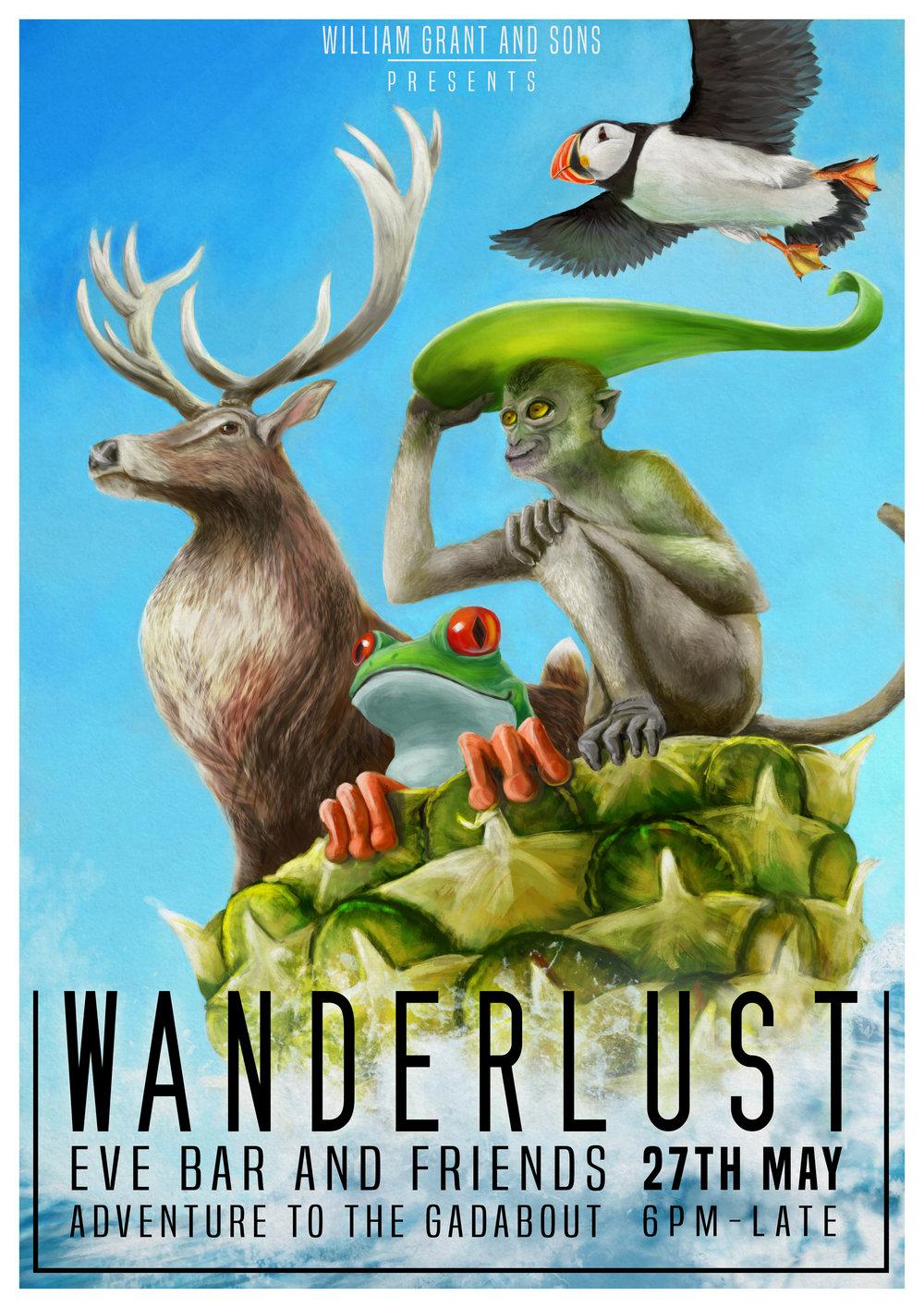 Reyka-WanderLust-full.jpg