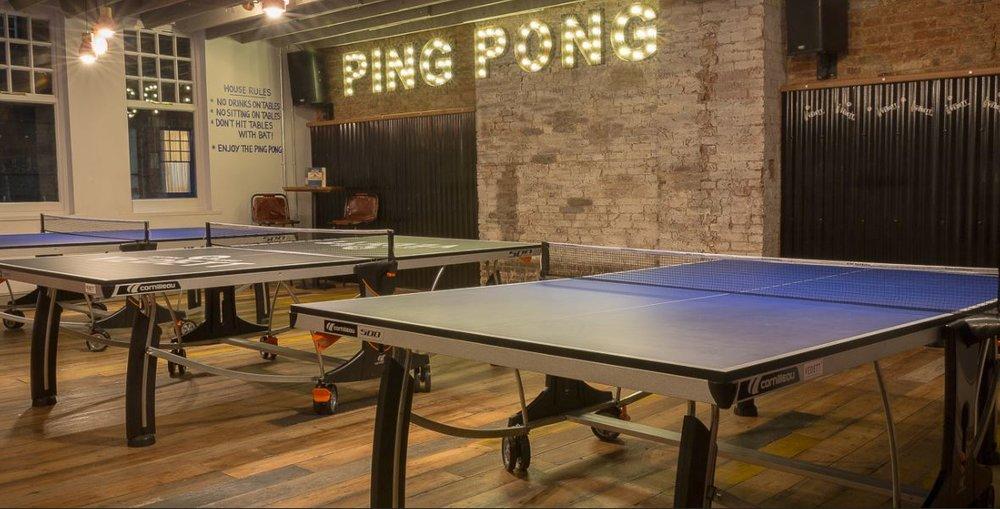 Ping-pong-bar-the-Upstairs-Bar.jpg