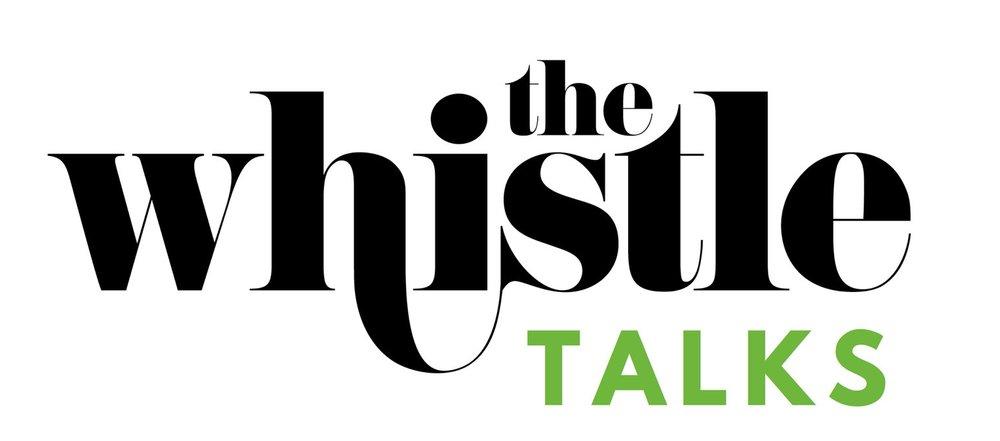 whistle talks-3.jpg