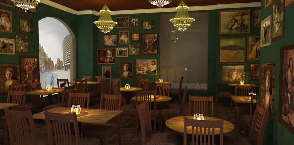 Dining_2.jpg
