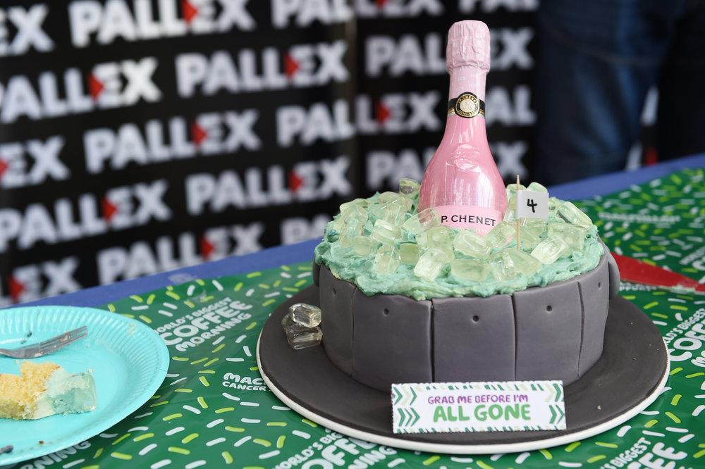 Star Baker Amy Marsden's winning recipe - HMP_7671.jpg