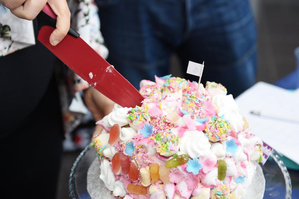 Abby Langley's mystical pink sweet shop cake - HMP_7681.jpg