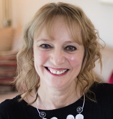 Carol+Richardson+Professional+Organiser+Leicester.jpeg