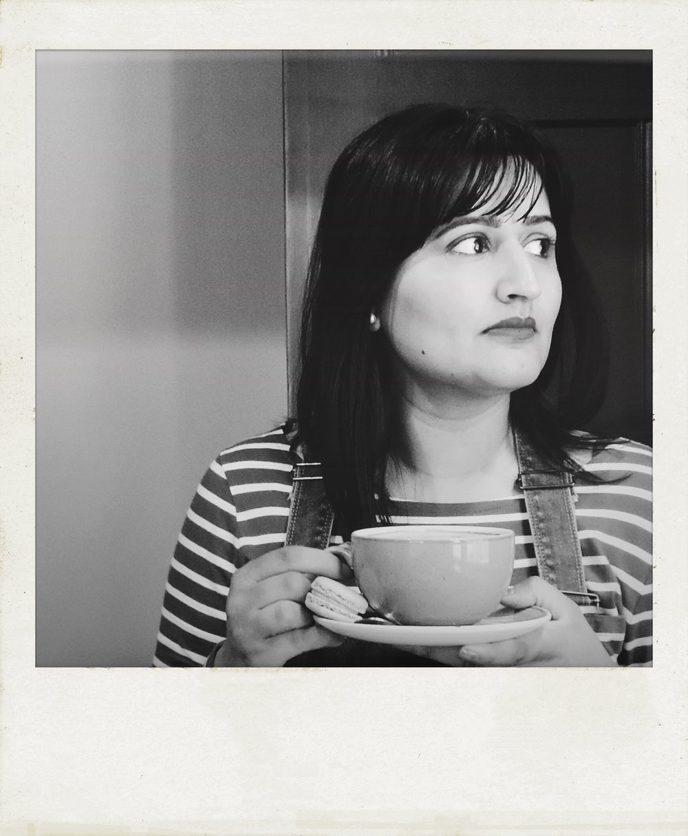 BEJAL GOSAI - BEJAL (AKA BE), IS A LEICESTER BORN AND BRED LADY JUGGLING A DOUBLE LIFE. HER 9-5 ENTAILS WORKING AS AN ONCOLOGY CLINICAL TRIALS QUALITY MANAGER, BUT EVERY MINUTE OF HER SPARE TIME IS SPENT BLOGGING ABOUT HER TRUE PASSION, TRAVEL. SHE LOVES LIVING LIFE TO THE FULLEST, DEVOURING HER WAY THROUGH EXPLORATION, ADVENTURE AND GASTRONOMY, WITH SPRINKLES OF LUXURY!