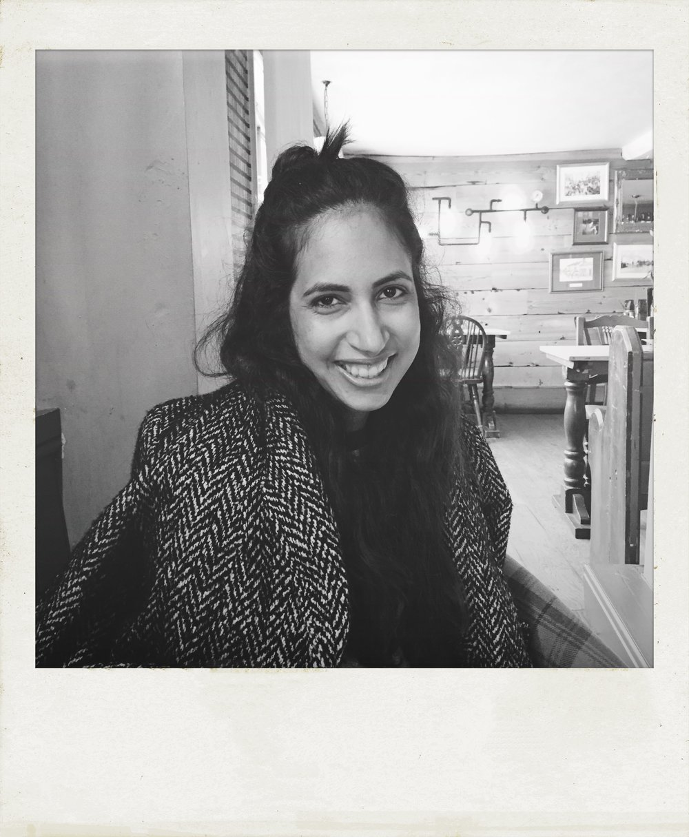 RENU RAVALIA - BORN AND BROUGHT UP IN LONDON, RENU HAS BEEN A LEICESTER RESIDENT SINCE 2016. A FEMALE ENTREPRENEUR WHO IS EXTREMELY PASSIONATE ABOUT EMPOWERING SMALL BUSINESSES TO BECOME MORE DIGITALLY SAVVY, SHE IS A KEEN WRITER, A COMMITTED MEDITATOR AND ALWAYS READY TO TRY SOMETHING NEW ESPECIALLY IF IT INVOLVES AN ADVENTURE!