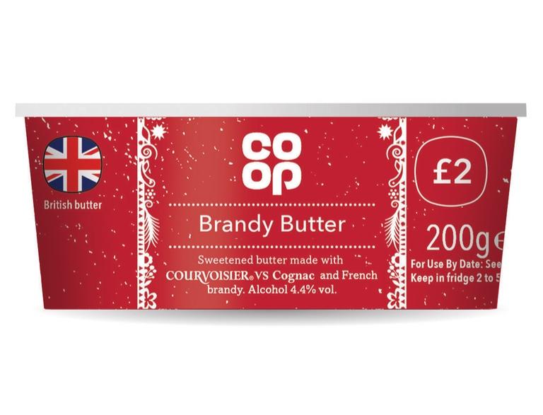 co-op-brandy-butter-2017-51657-1539611684.jpg
