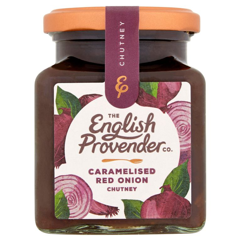 english-provender-co-caramelised-red-onion-chutney-ocado-1541499467.jpg