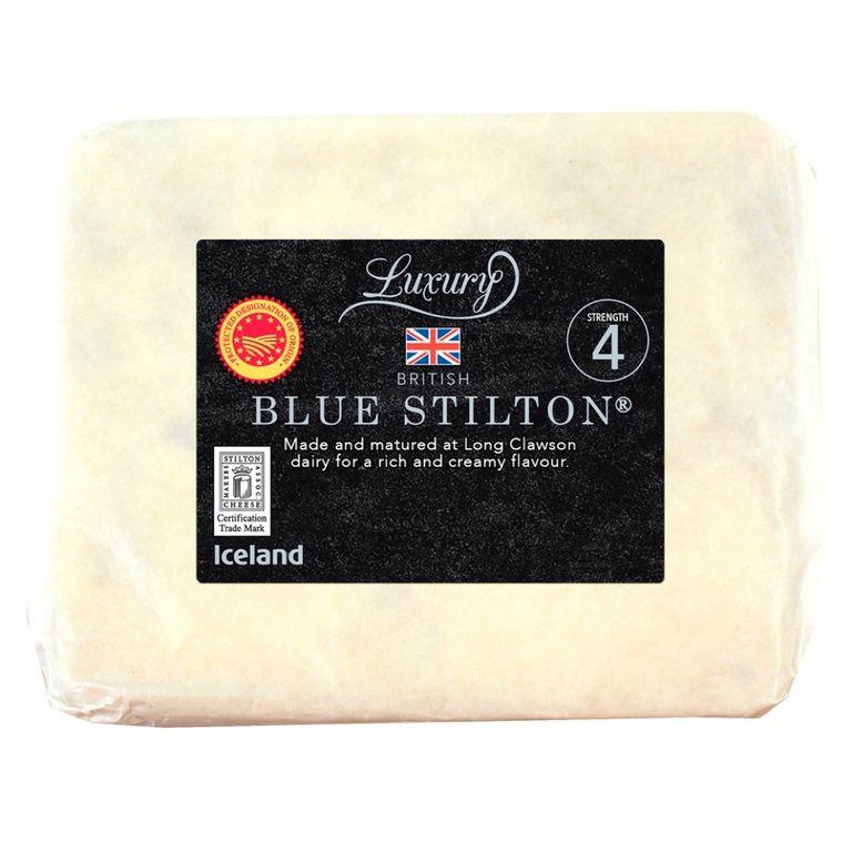 iceland-luxury-british-blue-stilton-200g-1539863265.jpg