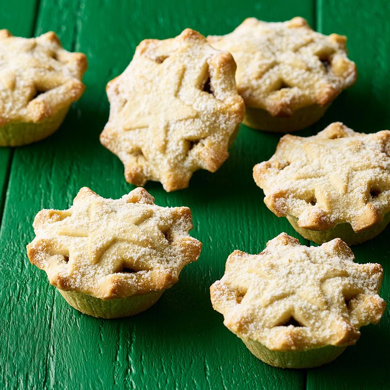 morrisons-lifestyle-the-best-mince-pies-high-res-1539703625.jpg