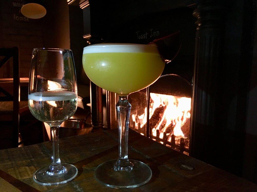 06 Toast Inn Pornstar Martini.JPG