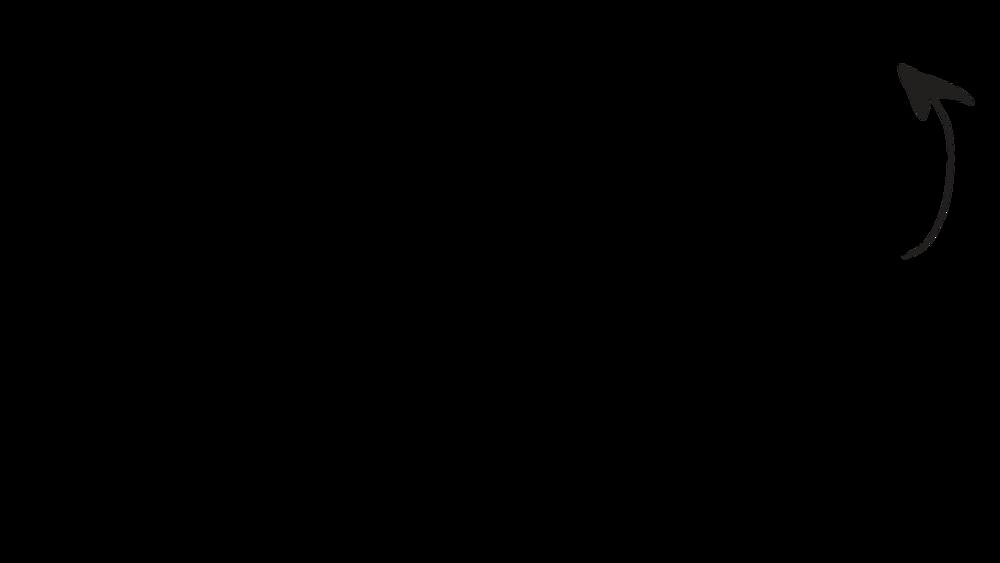 bottom-2.png
