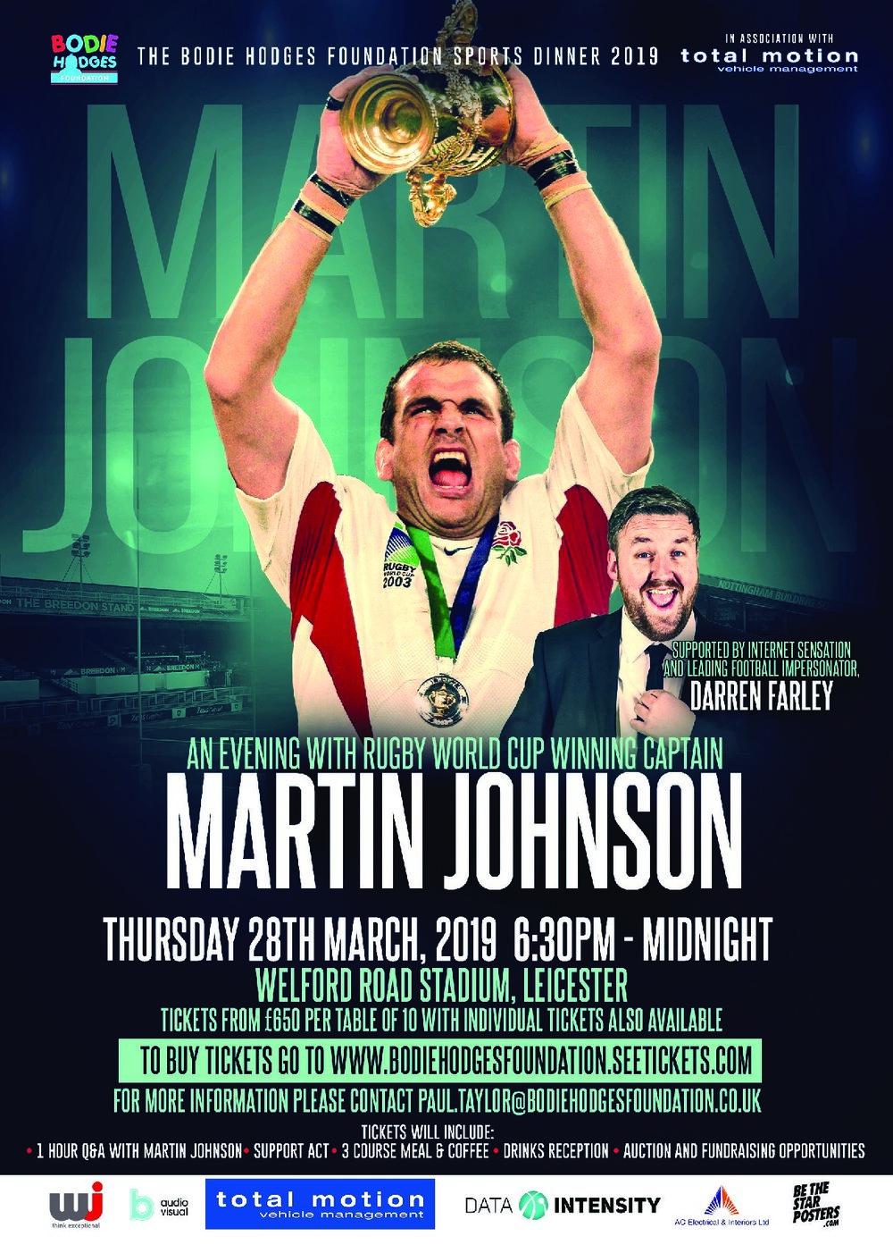 Martin Johnson (1).jpg