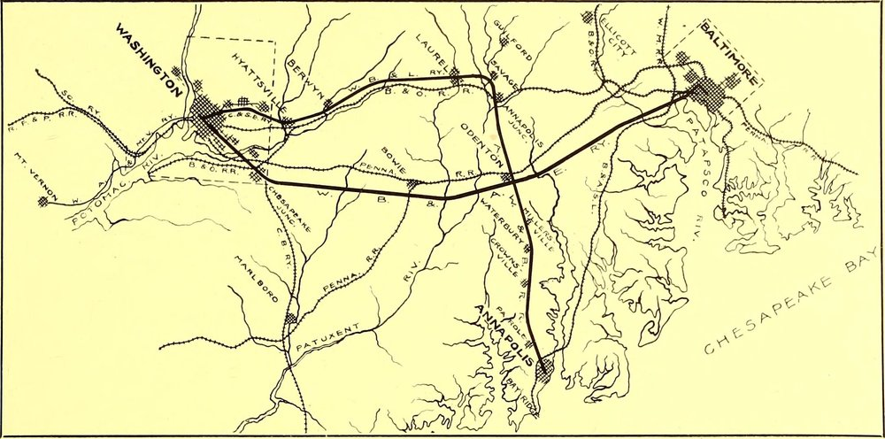 Baltimore-and-Annapolis-Railroad-Map-1884.jpg