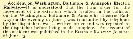 WB&A Accident - Electric Railway Journal - June 13 1908-2.PNG