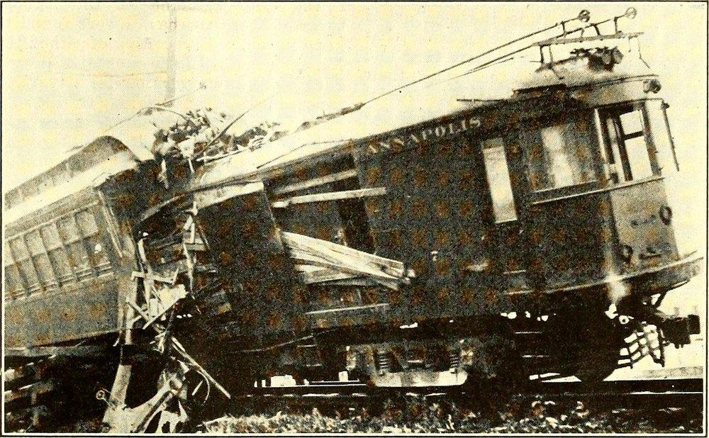 Baltimore-and-Annapolis-Railroad-Crash-Accident-1921.jpg