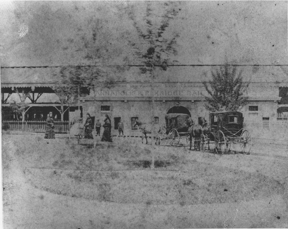 Annapolis-and-Elkridge-Railroad-Annapolis-Station-2 - Copy.jpg