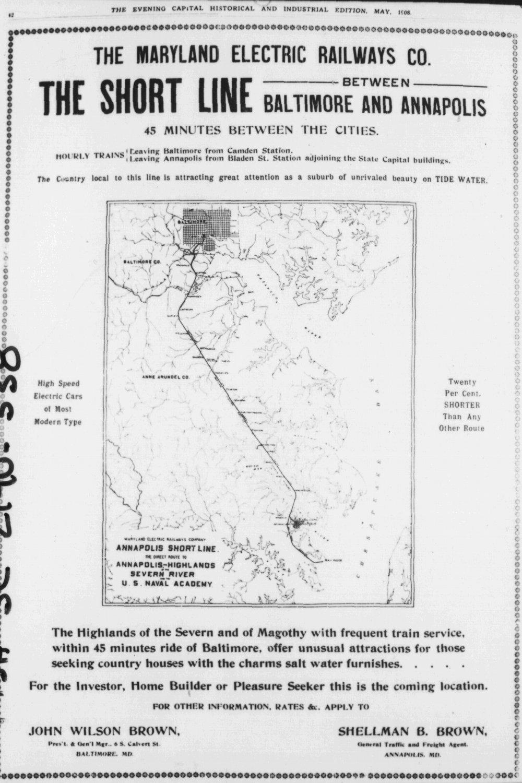 Baltimore-and-Annapolis-Railroad-Ad-1 - Copy.jpg