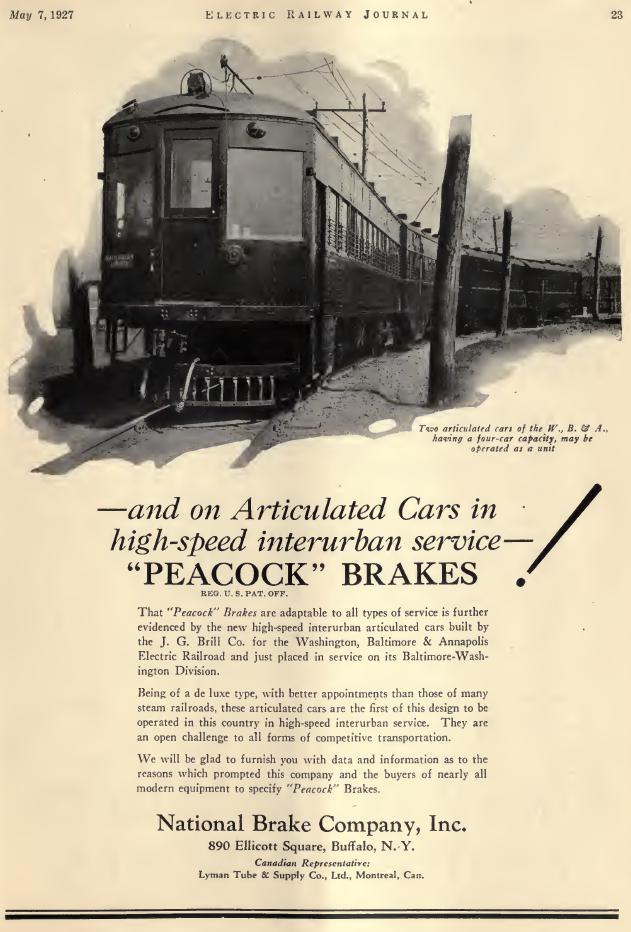 Washington-Baltimore-and-Annapolis-Railroad-Ad-1.PNG