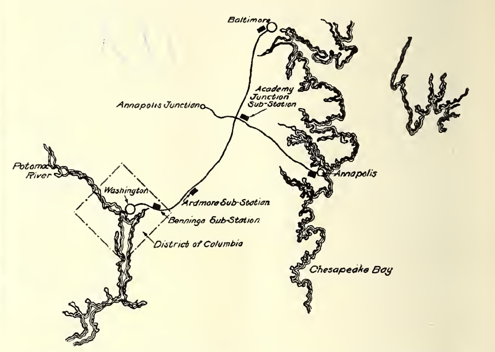 Washington-Baltimore-and-Annapolis-Railroad-Map.PNG