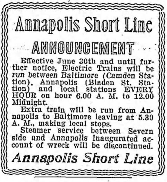 Baltimore-Sun-6-30-1913.PNG