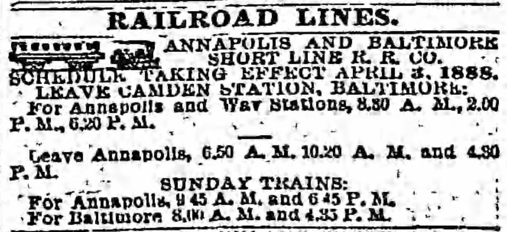 Annapolis-and-Baltimore-Ad-2.PNG