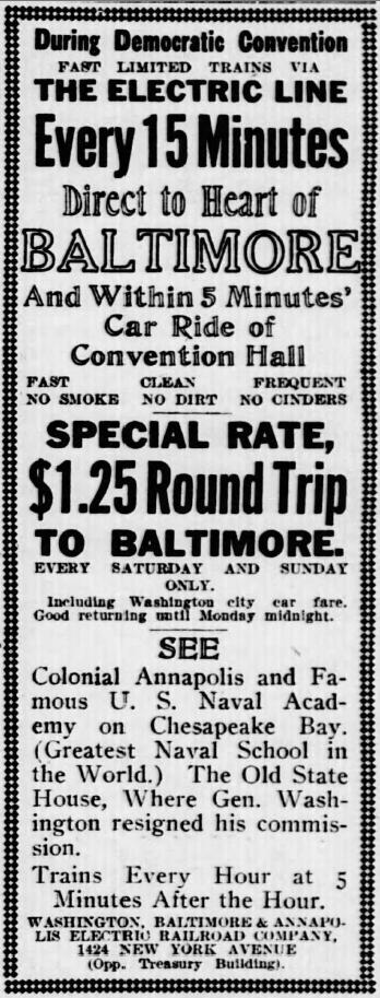 Washington-Baltimore-and-Annpolis-Railroad-Ad-1.PNG