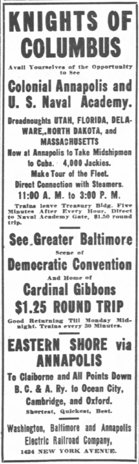 Washington-Baltimore-and-Annpolis-Railroad-Ad-2.PNG