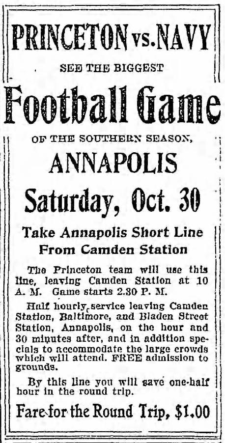 Annapolis-Short-Line-Ad-1.PNG