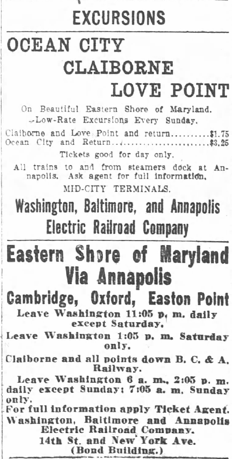 Washington-Baltimore-and-Annpolis-Railroad-Ad-4.PNG