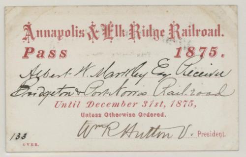Annapolis-Elkridge-Railroad-2.png