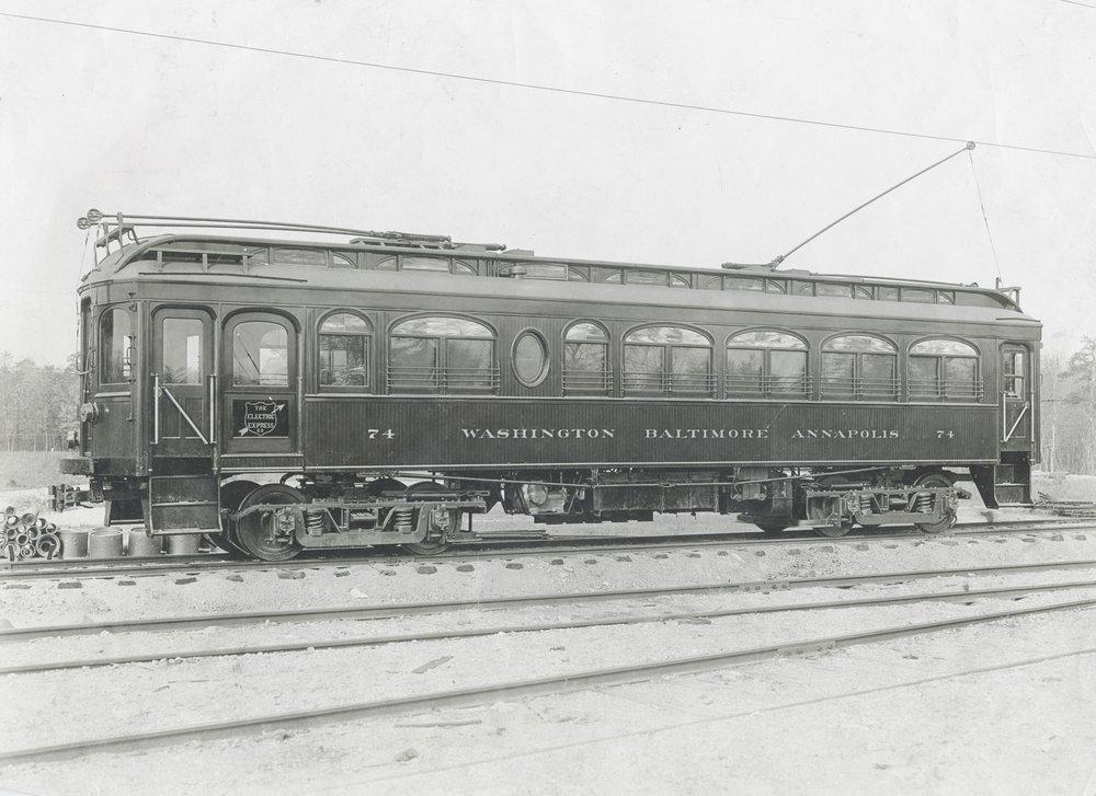 Washington-Baltimore-and-Annapolis-Railroad-Car-1.jpg