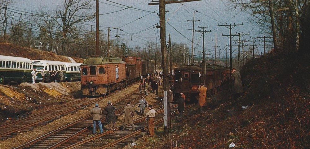 Baltimore-and-Annapolis-Railroad-Car-10.jpg