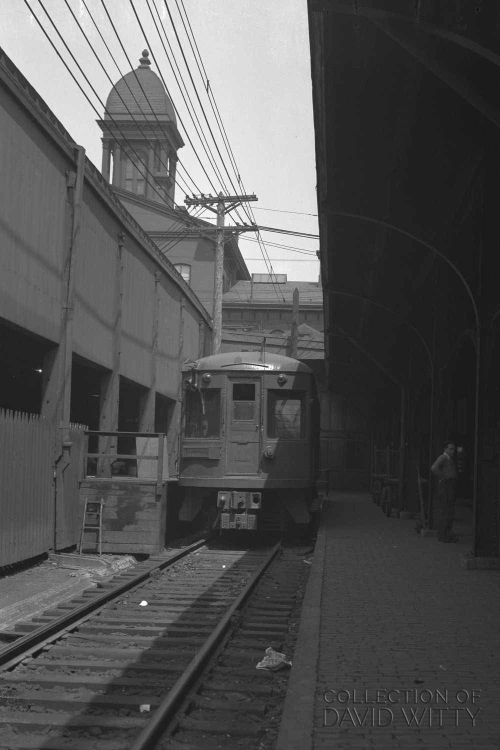 Camden-Station-Baltimore-and-Annapolis-Railroad.jpg