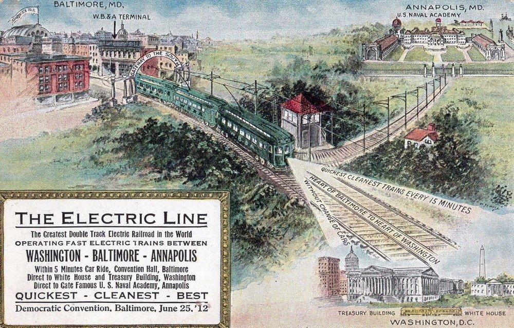 Washington-Baltimore-and-Annapolis-Railroad-Postcard-1.jpg