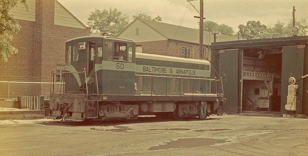 Baltimore-and-Annapolis-Railroad-Green-1 - Copy.jpg