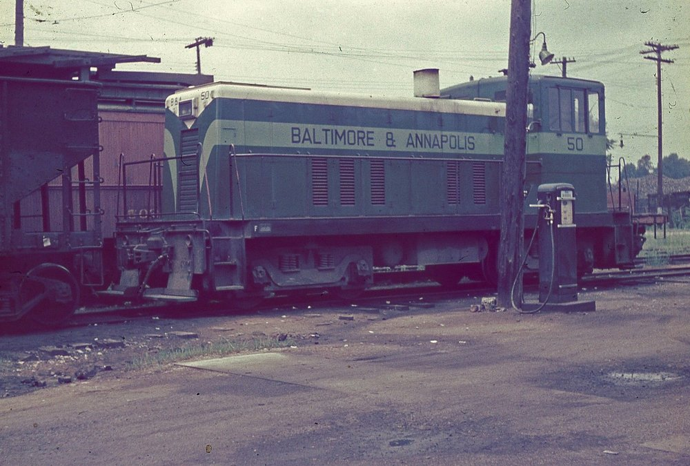 Baltimore-and-Annapolis-Railroad-Green-2.jpg