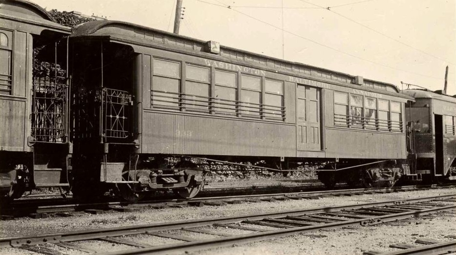 Washington-Baltimore-and-Annapolis-Railroad-Car-333.jpg