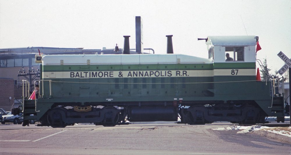 Baltimore-and-Annapolis-Railroad-Green-3.jpg