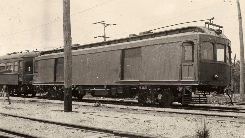 Washington-Baltimore-and-Annapolis-Railroad-Freight-Car-1000.jpg