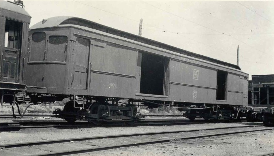 Washington-Baltimore-and-Annapolis-Railroad-Freight-Car-2000.jpg
