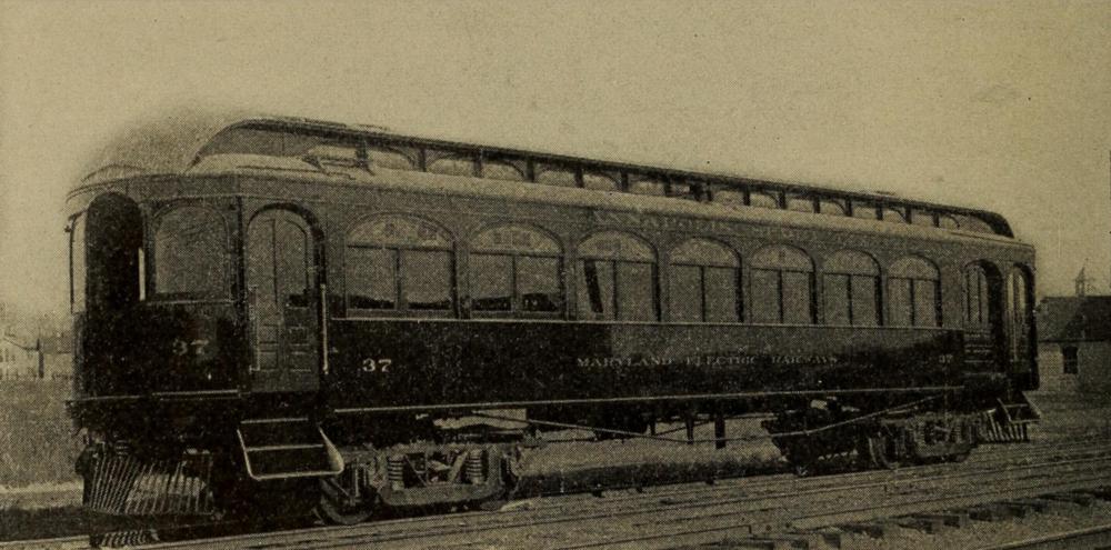Annapolis-Short-Line-Car-37.PNG
