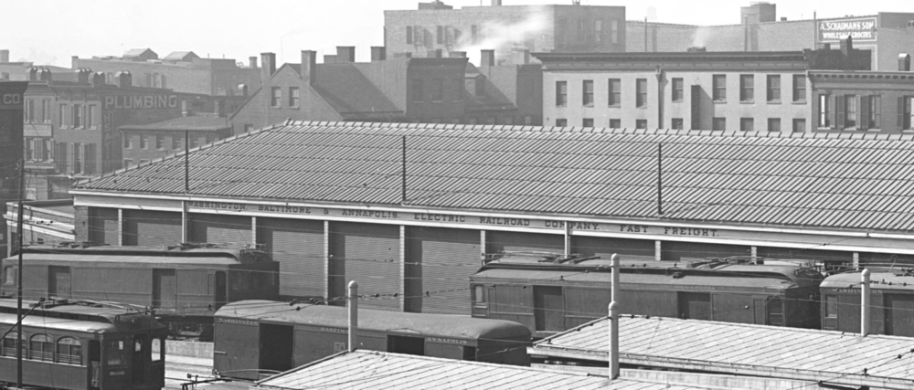 Washington-Baltimore-and-Annapolis-Railroad-Baltimore-Freight-Station-1223.PNG